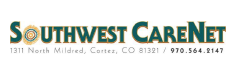 Southwest CareNet