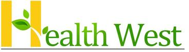 Health West